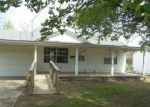 Foreclosed Home in Spiro 74959 409 NE 2ND ST - Property ID: 4265144