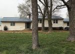Foreclosed Home in Pierce City 65723 846 FARM ROAD 2032 - Property ID: 4265154