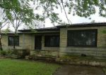 Foreclosed Home in Tulsa 74115 8904 E OKLAHOMA ST - Property ID: 4265167