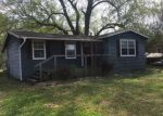 Foreclosed Home in Muskogee 74403 6483 E 133RD ST S - Property ID: 4265189