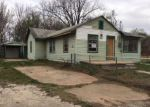 Foreclosed Home in Tulsa 74107 3660 S LAWTON AVE - Property ID: 4265191