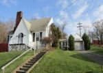 Foreclosed Home in Mingo Junction 43938 719 SAINT CLAIR AVE - Property ID: 4265207