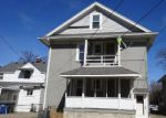 Foreclosed Home in Toledo 43612 4127 N LOCKWOOD AVE - Property ID: 4265216