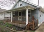 Foreclosed Home in Akron 44305 1863 FORD AVE - Property ID: 4265222