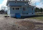 Foreclosed Home in Geneva 44041 4675 N RIDGE RD E - Property ID: 4265230