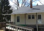 Foreclosed Home in Holland 43528 1863 CONNECTICUT BLVD - Property ID: 4265249