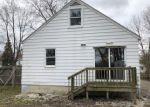 Foreclosed Home in Painesville 44077 1018 N STATE ST - Property ID: 4265254