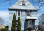 Foreclosed Home in Akron 44301 439 LINDENWOOD AVE - Property ID: 4265280