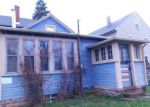 Foreclosed Home in Springfield 45503 365 STANTON AVE - Property ID: 4265288