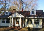 Foreclosed Home in Dayton 45424 4209 N HYLAND AVE - Property ID: 4265292