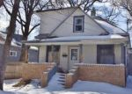 Foreclosed Home in Minot 58703 217 5TH ST NW - Property ID: 4265296