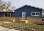 Foreclosed Home in Minot 58703 105 6TH AVE NE - Property ID: 4265299