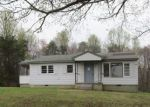 Foreclosed Home in Reidsville 27320 311 BROOKS RD - Property ID: 4265308