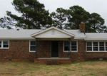 Foreclosed Home in Merritt 28556 3223 WHORTONSVILLE RD - Property ID: 4265320