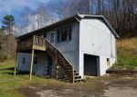 Foreclosed Home in Mars Hill 28754 656 BUCKNER BRANCH RD - Property ID: 4265346