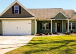 Foreclosed Home in Goldsboro 27534 510 CHURCH OF GOD RD - Property ID: 4265347