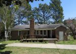 Foreclosed Home in Rocky Mount 27801 1308 LEGGETT RD - Property ID: 4265349