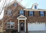 Foreclosed Home in Pfafftown 27040 4215 LOCHURST DR - Property ID: 4265350
