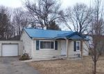 Foreclosed Home in Campbell 14821 8481 KNOX ST - Property ID: 4265354