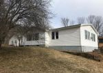 Foreclosed Home in Glenfield 13343 6105 SCHOOLHOUSE RD - Property ID: 4265357