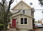 Foreclosed Home in Poughkeepsie 12601 470 MAPLE ST - Property ID: 4265379