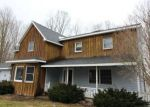 Foreclosed Home in Chaffee 14030 3878 CREEK RD - Property ID: 4265382