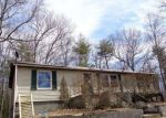 Foreclosed Home in Leeds 12451 498 IRA VAIL RD - Property ID: 4265400