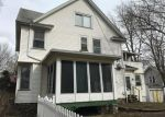 Foreclosed Home in Churchville 14428 45 W BUFFALO ST - Property ID: 4265403