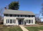 Foreclosed Home in Newburgh 12550 98 LATTINTOWN RD - Property ID: 4265410
