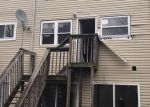 Foreclosed Home in Staten Island 10302 58 AVENUE B - Property ID: 4265416
