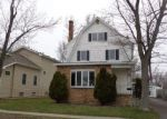 Foreclosed Home in Buffalo 14223 62 CABLE ST - Property ID: 4265434
