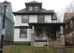 Foreclosed Home in Rochester 14613 68 SELYE TER - Property ID: 4265437