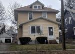 Foreclosed Home in Rochester 14609 1082 GARSON AVE - Property ID: 4265442