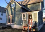 Foreclosed Home in Cortland 13045 14 DELAWARE AVE - Property ID: 4265447