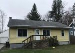 Foreclosed Home in Eden 14057 8654 HUNT AVE - Property ID: 4265453