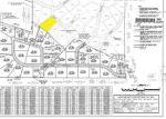 Foreclosed Home in Sandia Park 87047 6 JORDAN CT - Property ID: 4265458