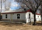 Foreclosed Home in Bloomfield 87413 308 N FRONTIER ST - Property ID: 4265474