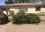 Foreclosed Home in Belen 87002 1203 N GABALDON RD - Property ID: 4265508