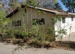 Foreclosed Home in Albuquerque 87105 1536 MORA RD SW - Property ID: 4265527