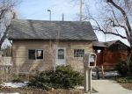 Foreclosed Home in Helena 59601 1804 POPLAR ST - Property ID: 4265576