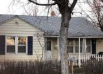Foreclosed Home in Roundup 59072 719 1ST ST W - Property ID: 4265593