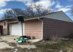 Foreclosed Home in Laurel 59044 810 W 12TH ST - Property ID: 4265594