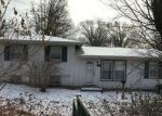 Foreclosed Home in Kansas City 64118 6415 N WAYNE AVE - Property ID: 4265600