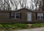 Foreclosed Home in Hillsboro 63050 136 CREST DR - Property ID: 4265602