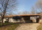 Foreclosed Home in Kansas City 64134 10416 OAKLAND AVE - Property ID: 4265604