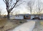 Foreclosed Home in Rolla 65401 408 BILL AVE - Property ID: 4265621