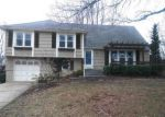 Foreclosed Home in Grandview 64030 13303 DONNELLY AVE - Property ID: 4265622