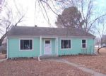 Foreclosed Home in Concordia 64020 307 SW 7TH ST - Property ID: 4265644