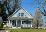 Foreclosed Home in Scott City 63780 602 3RD ST - Property ID: 4265647