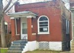 Foreclosed Home in Saint Louis 63111 729 FILLMORE ST - Property ID: 4265651